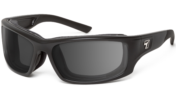 7eye<sup>®</sup> Protective Sunglasses